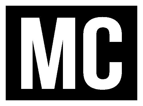MC – Teatro Civile